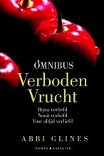Abbi  Glines Verboden vrucht-omnibus