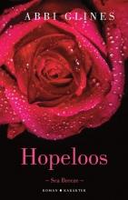 Abbi Glines , Hopeloos