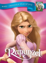 Disney , Rapunzel
