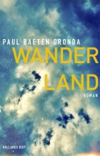 Paul  Baeten Gronda Wanderland