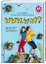 Kristine Kretschmer Jan von Holleben  Jane Baer-Krause, WWW.wat?