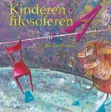 B. Heesen , Kinderen filosoferen Docentenboek