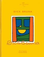 Ramona Reihill Bruce Ingman, Dick Bruna