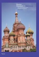 John Langran , Ruslan Russisch 1 Werkboek