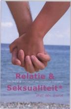 Eliene Roelse, Relatie en seksualiteit met een stoma