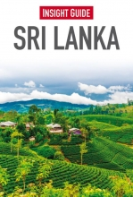 , Sri Lanka