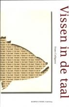 Frans Collignon , Vissen in de taal