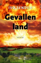 Ivo  Senden Gevallen land