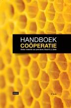, Handboek Cooperatie