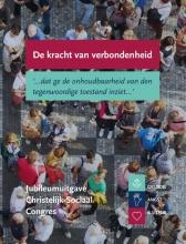 , Jubileumuitgave christelijk-sociaal congres