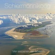 Herman  IJsseling Schiermonnikoog
