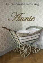 Catrien  Westdijk-Niburg Annie