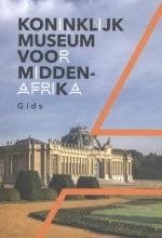 , Koninklijk museum voor Midden-Afrika