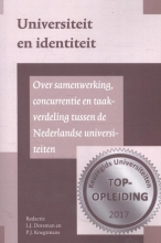 , Universiteit en identiteit