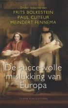 , De succesvolle mislukking van Europa
