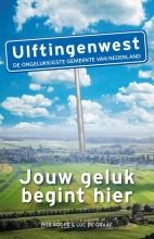 Koops, Rob / Graaf, Luc De Ulftingenwest