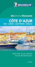 , Côte d`Azur