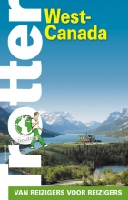 , West-Canada