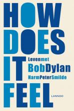 Harm Peter Smilde , How does it feel