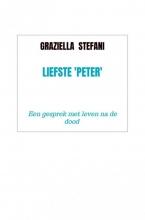 Graziella Stefani , Liefste `peter`