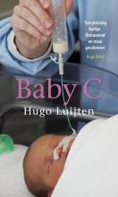 Hugo  Luijten Baby C
