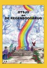 Kyte Otsjo en de Regenboogbrug