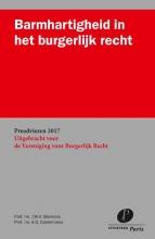 A.G. Castermans J.W.A. Biemans, Barmhartigheid in het burgerlijk recht