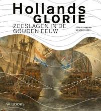 Peter  Sigmond, Wouter  Kloek Hollands Glorie