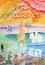Marianne Carolus , De mens in mythisch licht