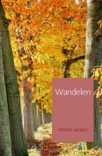 Dineke Jansen , Wandelen