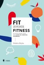 Frédéric Heylen , Fit zonder Fitness