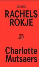 Charlotte  Mutsaers Rachels rokje