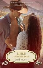 Debra Eliza  Mane Liefde in Twin Bridges
