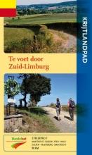 Marc Onnen Wim van der Ende  Rutger Burgers  Britta Schmidt, Krijtlandpad