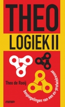 Theo de Rooij , Theologiek II