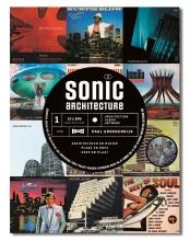 Paul Groenendijk , Sonic Architecture