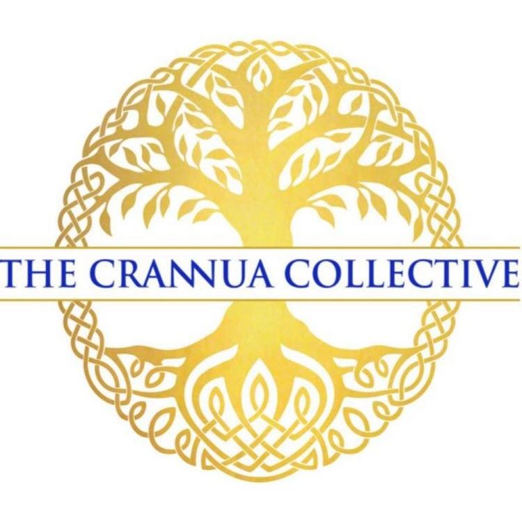 ,Moya Brennan Crannua Collective-Crannua Collective(cd)