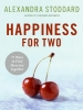 Stoddard, Alexandra,Happiness for Two