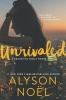 Noel, Alyson, ,Unrivaled