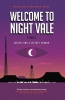 <b>J. Fink &amp; J.  Cranor</b>,Welcome to Night Vale