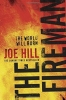 <b>Hill, Joe</b>,The Fireman