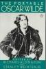 Wilde, Oscar,The Portable Oscar Wilde