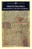 Classics S.,Orkneyinga SagaThe History of the Earls of Orkney