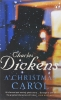 Dickens, CHARLES,A Christmas Carol