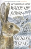 Adams, Richard,Watership Down