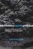 ,Aesthetics Equals Politics