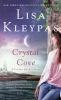 Kleypas, Lisa,Crystal Cove