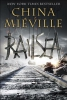 Mieville, China,Railsea