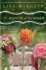 Wingate, Lisa,A Month of Summer
