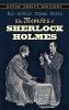 Doyle, Arthur Conan, Sir,The Memoirs of Sherlock Holmes